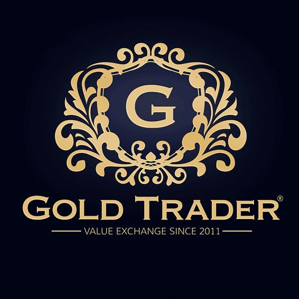 Gold Trader®